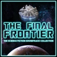 The Final Frontier - The Science Fiction Soundtrack Collection — сборник