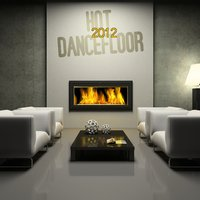 Hot Dancefloor 2012 — сборник