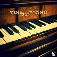 Time for Piano (Compiled by Nicksher) — Nicksher