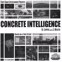 Concrete Intelligence — D. Lopes and J. Beats