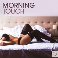 Morning Touch, Vol. 2 — сборник