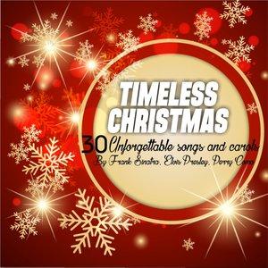 Elvis Presley - Here Comes Santa Claus