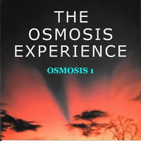 Osmosis 1 — The Osmosis Experience