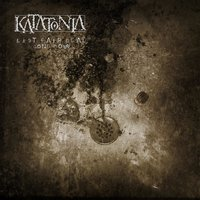 Last Fair Deal Gone Down — Katatonia