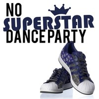 No Superstar Dance Party, Vol. 1 — сборник