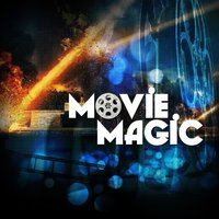 Movie Magic — Best Movie Soundtracks, Soundtrack/Cast Album|Best Movie Soundtracks|Soundtrack