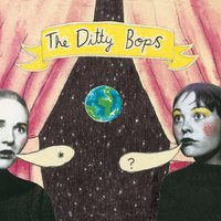 The Ditty Bops — The Ditty Bops