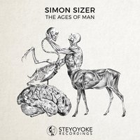 The Ages of Man — Simon Sizer