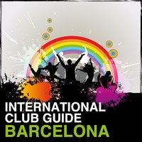 International Club Guide - Barcelona — сборник