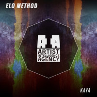 Kaya - Single — Elo Method