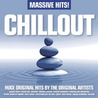 Massive Hits!: Chillout — сборник