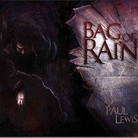 Bag of Rain — Paul Lewis