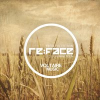 Re:Face Session Nineteen — сборник