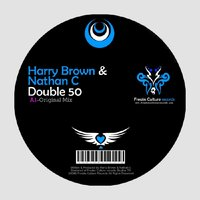 Double 50 — Harry Brown, Nathan C
