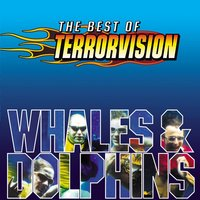 Whales And Dolphins - The Best Of — Terrorvision