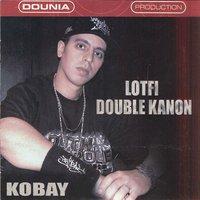 lotfi double kanon katastrophe