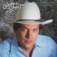 Something Special — George Strait