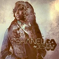 By Design — Shanell