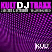 "Kult Records Presents ""Kult DJ Traxx Volume 14"" — сборник"