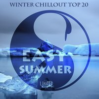 Winter Chillout Top 20 — сборник
