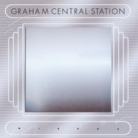 Mirror — Graham Central Station