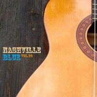 Nashville Blue Vol. 20 — сборник