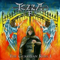 The Guardian Rises I — Tezza F.