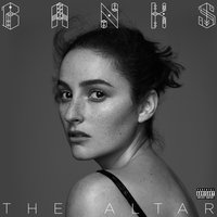 The Altar — Banks