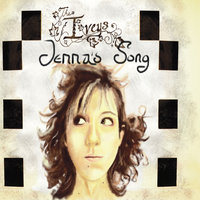 Jenna's Song — The Iveys