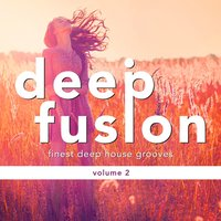 DeepFusion (Finest Deep House Grooves), Vol. 2 — сборник