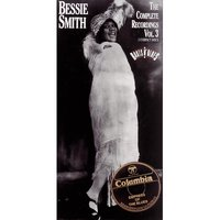 The Complete Recordings, Vol. 3 — Ирвинг Берлин, Bessie Smith