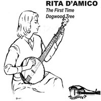 The First Time — Rita D'Amico