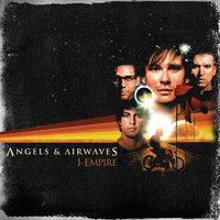 I-Empire — Angels & Airwaves