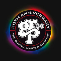 GRP 30: The Digital Master Company 30th Anniversary — сборник