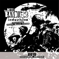 Indochina — The Reel Banditos
