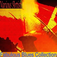 Fabulous Blues Collection — сборник
