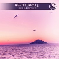 Ibiza Chilling, Vol. 3 (Compiled by Nicksher) — Nicksher