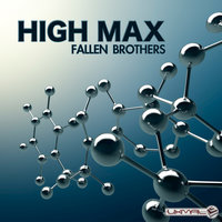 Fallen Brothers — High Max