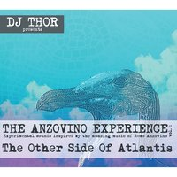 The Other Side of Atlantis — Dj Thor