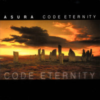 Code Eternity — Asura