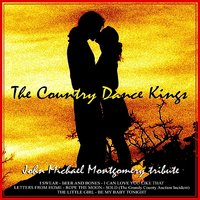 John Michael Montgomery Tribute — The Country Dance Kings