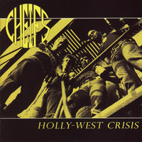 Holly-West Crisis — The Cheifs
