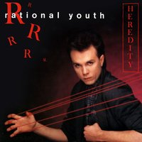 Heredity — Rational Youth