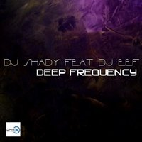 Deep Frequency — DJ Shady