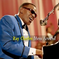 Ray Charles Collection Vol. 3 — Ray Charles