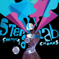 Chemical Chords — Stereolab