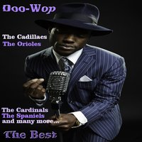 Doo-Wop the Best — сборник