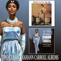 Fun Life / The Fabulous Diahann Carroll — Diahann Carroll