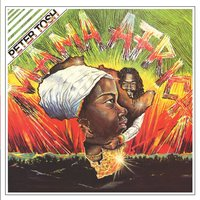 Mama Africa — Peter Tosh