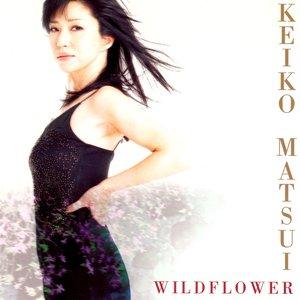 Keiko Matsui - Stone Circle